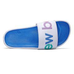 New Balance 200 女裝涼鞋白色