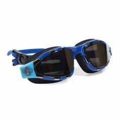Bling2O - Swim Goggles - Gaming Controller - Game Room Royal SWI24190