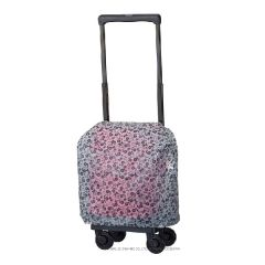 SWANY x HELLO KITTY Rain Cover - FLORAL MONOGRAM (M) SWT-33803