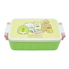 SANRIO - 角落小夥伴餐盒 SXP12311