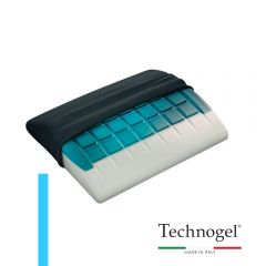 Technogel® Lumbar Support TL03