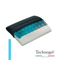 Technogel® Lumbar Support TL03