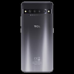TCL 10 Pro (T799H)