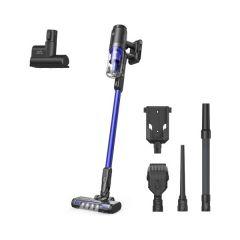 Eufy - HomeVac S11 Go Wireless Stick-Vacuum Cleaner(T2501K11) T2501K11