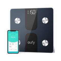 Eufy - C1 Multi Health Data Smart Scale (Black) T9146