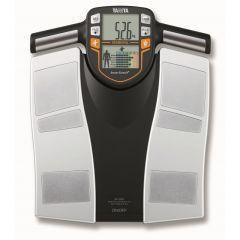 TANITA Segmental Body Composition Monitor TANITA-BC545N