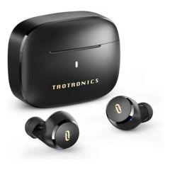 Taotronics - Soundliberty 97 Stereo Bass True Wireless Earphones (Black) TAOTR_TBH097