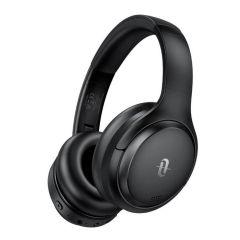 Taotronics - SoundSurge 90 Hybrid 主動降噪頭戴式耳機 (黑色) TAOTR_TTBH090