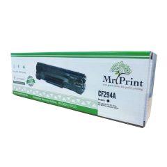 Mr. Print - HP 94X CF294A Black Compatible Toner TB-CF294A