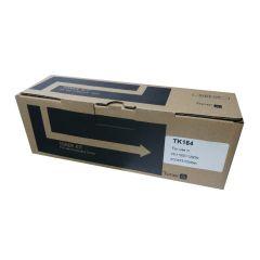 TB-TK164 Mr. Print - Kyocera TK-164 Black Compatible Toner