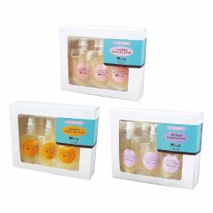 DingDingMeow - Tasty Bone Broth 3 Box Pack (3box 18 bottle) TB20212