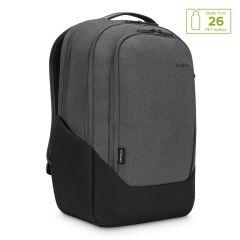 """(2色選擇) Targus TBB586 Cypress EcoSmart® 15.6"""" 旗艦款電腦背包"""