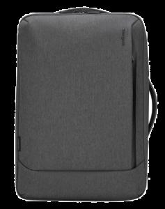 """Targus TBB587 Cypress EcoSmart® 15.6"""" 兩用電腦背包"""