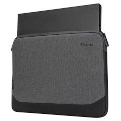 """(2色選擇) Cypress TBS646 EcoSmart® 13-14""""  電腦袋"""
