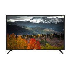 TOPCONPro - 32吋全高清智能電視 32SM2 (不包免費安裝) TC32SM2