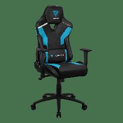 [預購] ThunderX3 TC3 電競椅—天藍色 (AE-GC-THX-TC3-BLUE) (10月底開始送貨)