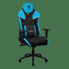 [預購] ThunderX3 TC5M 電競椅—天藍色 (AE-GC-THX-TC5M-BLUE) (10月底開始送貨)