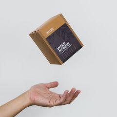 咖啡學研 - 學研咖啡掛耳包品味套裝 TCA-DB101