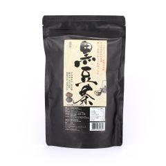 一番營養 - 黑豆茶 TE0651