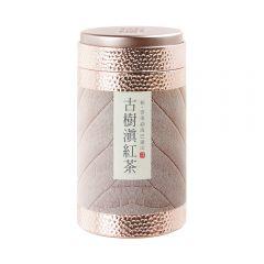 茶老七 - 古樹滇紅茶