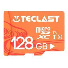 Teclast 128GB Micro SD Card Teclast_128GB