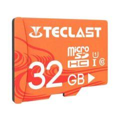 Teclast 32GB Micro SD Card Teclast_32GB
