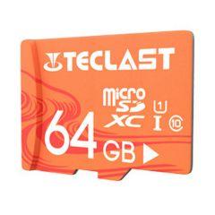 Teclast 64GB Micro SD Card Teclast_64GB