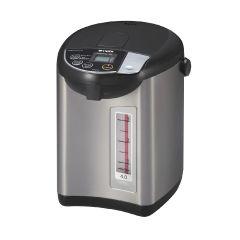 虎牌 - 日本製電動出水電熱水瓶 4公升 PDU-A40S TG0001