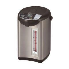 虎牌 - 日本製電動出水電熱水瓶 5公升 PDU-A50S TG0002