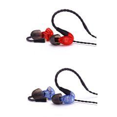 Westone - UM Pro 10 Universal-Fit earphones (2 Colors) TGH_UMPRO10_M
