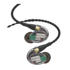 Westone - UM Pro 30 Universal-Fit earphones (Smoke) TGH_UMPRO30
