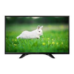 Panasonic - TH-24H400H 24 吋高清LED 電視