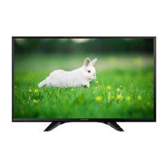Panasonic - TH-32H400H 32 吋高清LED 電視