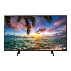 """Panasonic - TH-40HX700H 40"""" 4K LED Smart TV TH-40HX700H"""