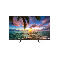 Panasonic - TH-50HX700H 50 吋4K LED 智能電視