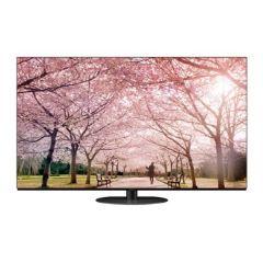 Panasonic - TH-55HZ1000H 55 吋4K OLED 智能電視