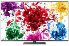 """樂聲 - 65""""電視 TH-65FX800H (行貨保養5年)"""