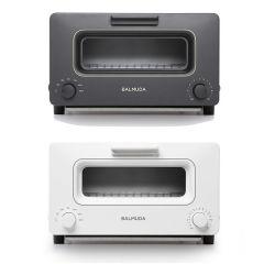 BALMUDA The Toaster 蒸氣多士焗爐