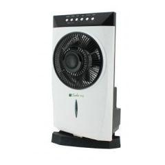 Turbo Italy 超聲波遙控冷霧風扇 THF-105Y THF-105Y