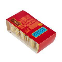 大囍慶 - 滋味魚湯麵(袋裝) Timfold_8016