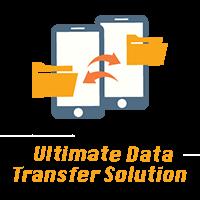 Ultimate Data Transfer Service (Basic Plan – once)