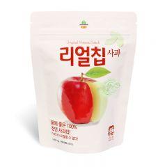The Loel - 韓國蘋果乾 15g (1入裝)100%天然無添加 TL-AppleDrF