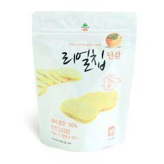 The Loel - 韓國柿子乾 20g (1入裝)100%天然無添加 TL-PersiDrF