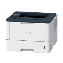 富士施樂 - DocuPrint P375 d A4黑白鐳射打印機 TL301057