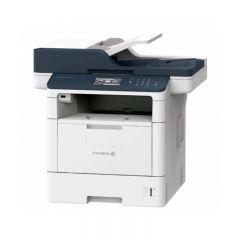 富士施樂 - DocuPrint M375 z 多功能黑白A4影印機 TL301060