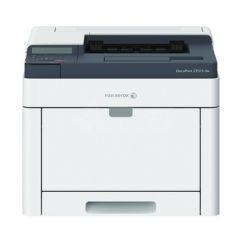 富士施樂 - DocuPrint CP315dw A4彩色鐳射打印機 TL500442
