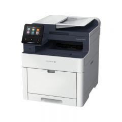 富士施樂 - DocuPrint CM315z 入門級A4彩色多功能影印機 TL500443
