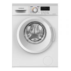 Thomson 7kg Front Loaded Washing machine TM-FW1420 TM-FW1420