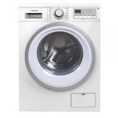 Thomson 8kg Front Loaded Washing machine TM-FW1480 TM-FW1480
