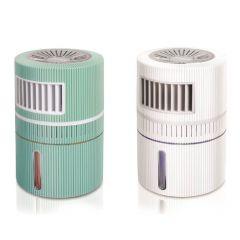 THOMSON - 360-degree Cooling Machine - TM-SAF17U TM-SAF15U_C